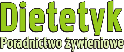 DIETETYK Wańkowicz